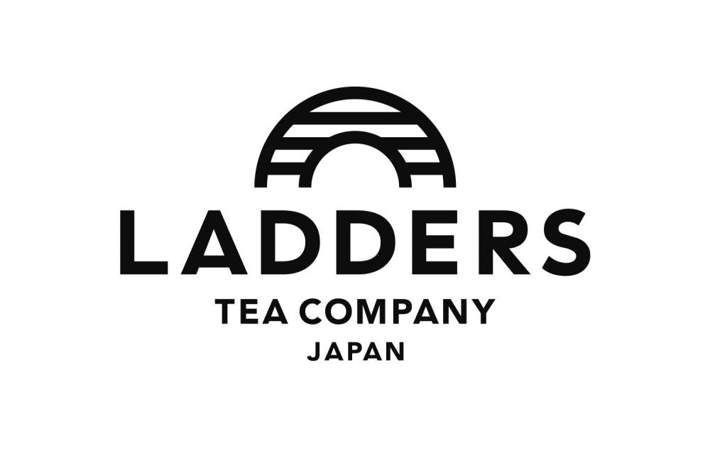 Ladders Tea Company / 2016