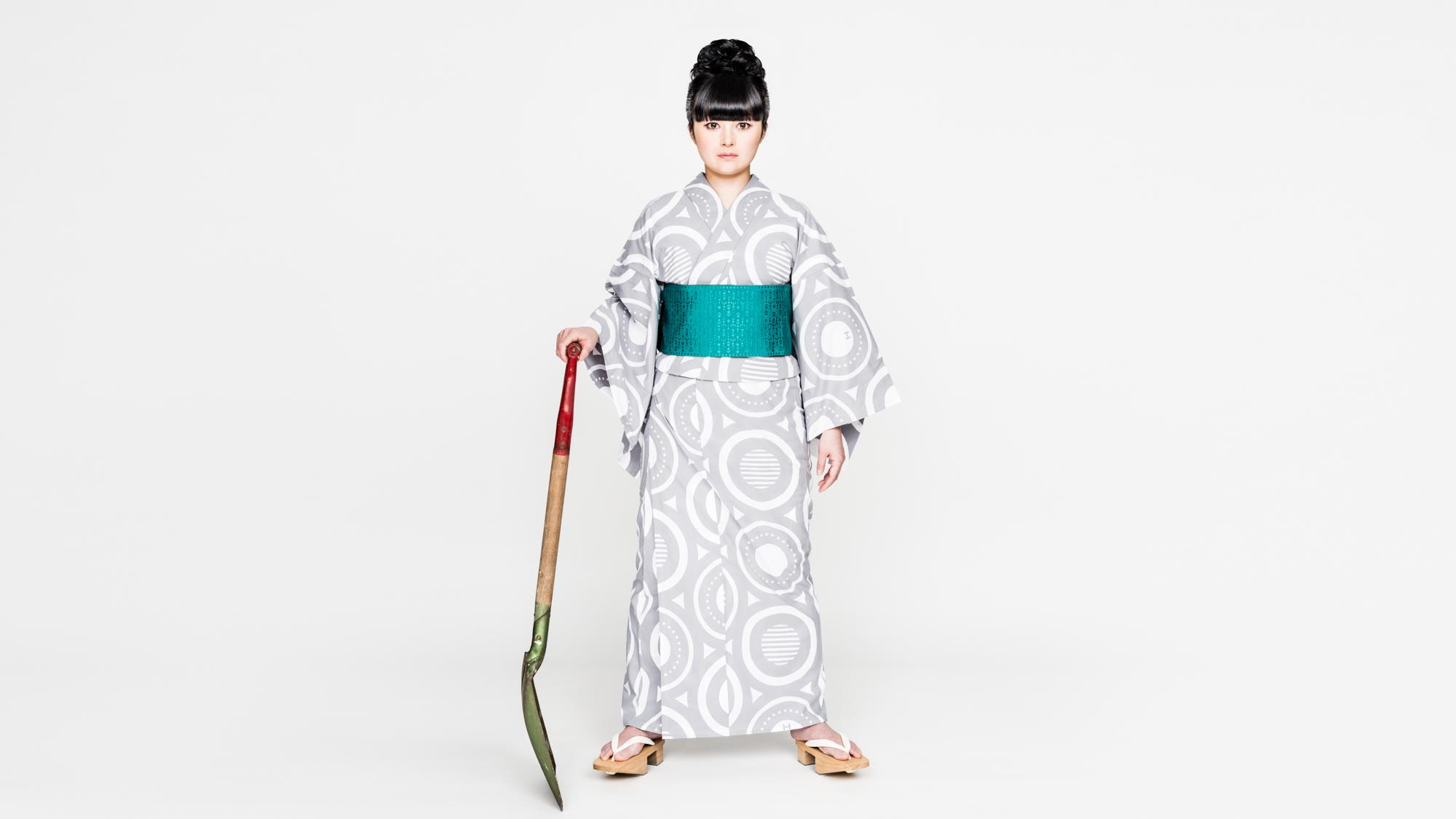TAKAHASHIHIROKO